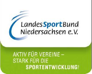 LSB Aktiv für Vereine