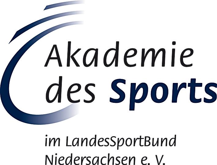 Akademie des Sports LSB