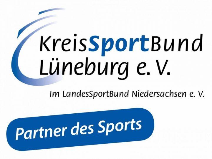 Kreissportbund Lüneburg | KSB-Admin